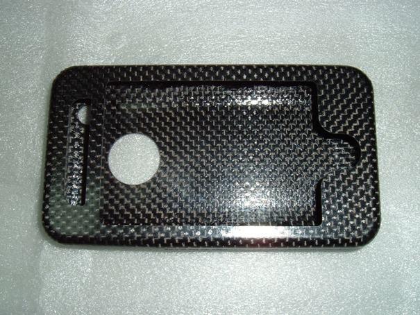 IPhone 3G 4