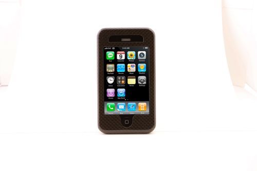 Iphone3Gfront