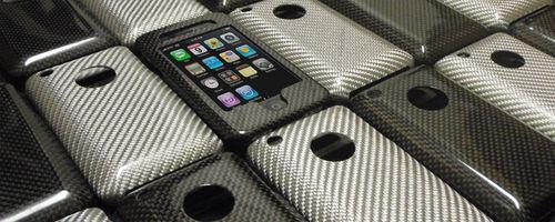 ManyiPhone3G