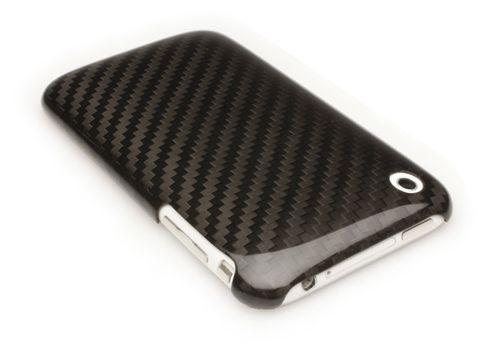 Carbon-fiber-iphone-shield-back