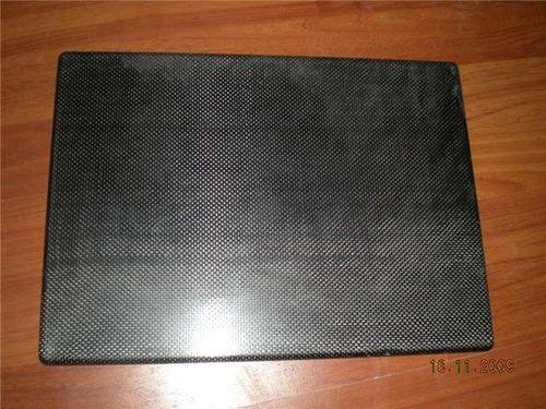 Laptop CF case (1)