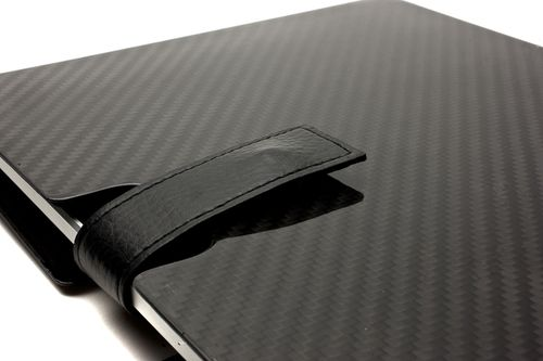 Carbon_fiber_ipad_case_up