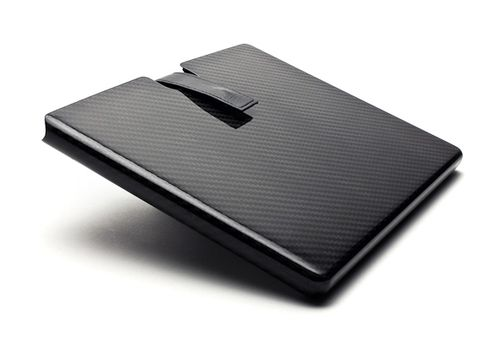 Carbon_fiber_ipad_case