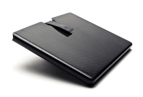 Carbon_fiber_ipad_case