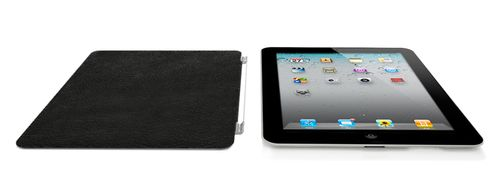 Carbon-fiber-ipad-2-case-cover-3
