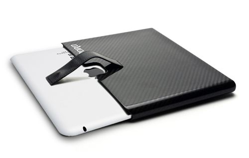Carbon-fiber-ipad-2-case-2